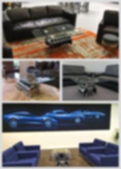 Collage_Grey.jpg