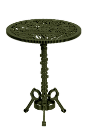 Side_Table_1_Army_Green.png