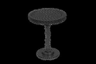 Side_Table_5_Gun_Metal_Grey.png