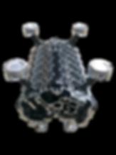 V12 Mercedes Less Emblem.png