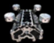 V8 2 Tone Power Coating Front.png