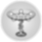 Icon_Side_Table.png