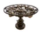 Round Side Table.png