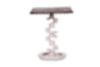 Side_Table_Cutout_1.png
