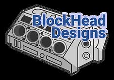BlockHead_Designs_Logo_Draft_2.png