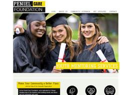 Peniel care foundation