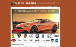 Unee Holdings