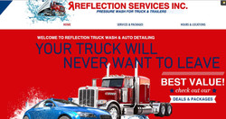 Reflection Services
