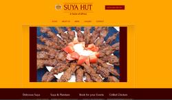 Suya Hut