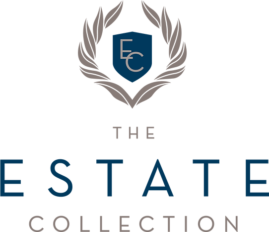 ESTATE-COLLECTION-VERTICAL-COL_edited.pn