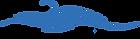 логотип Дель маре.png