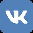 768px-VK.com-logo.svg.png