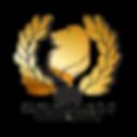 лого лев прозр англ.png