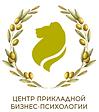 Лого_Зеленый (1).png