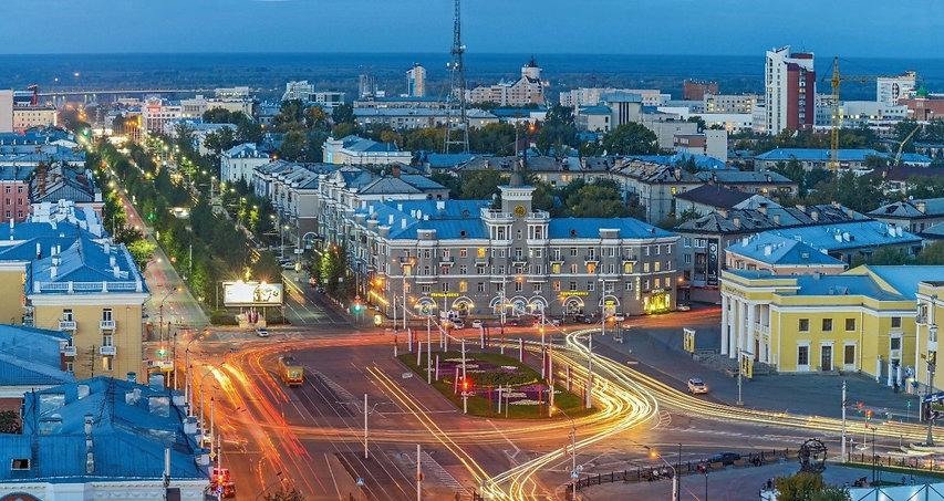 Barnaul-1.jpg