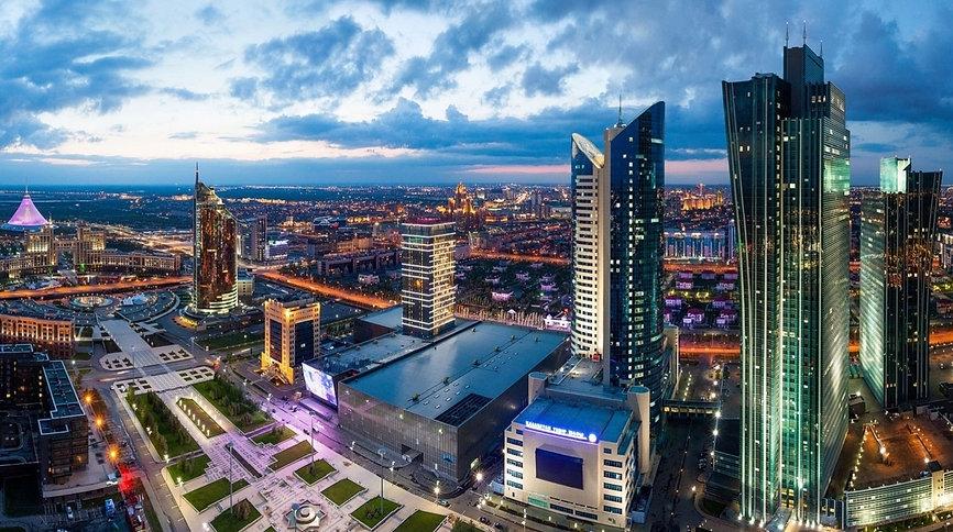 Астана - копия.jpg