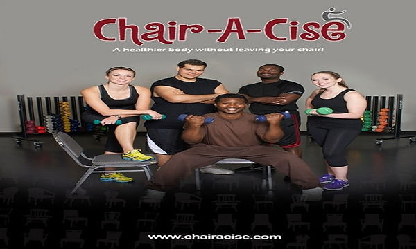 chairacise dvd cover 4 groupon.jpg