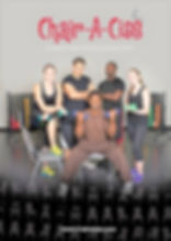 chairacise dvd cover 4.jpg