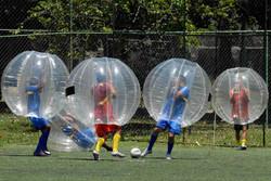 futebolha Caldeirão do Huck' (1)