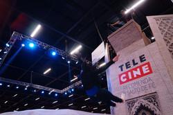Bag Jump Comic Con (14) - Cópia