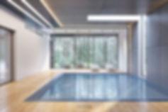 interior_cott_6_09_logo.jpg