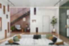 interior_cott_6_03_logo.jpg