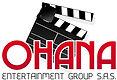 logo-ohana-v1-01.jpg