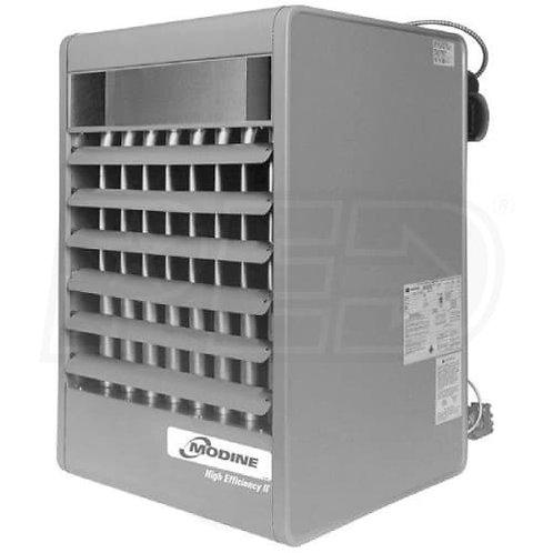 Modine 150k BTU LP Heater