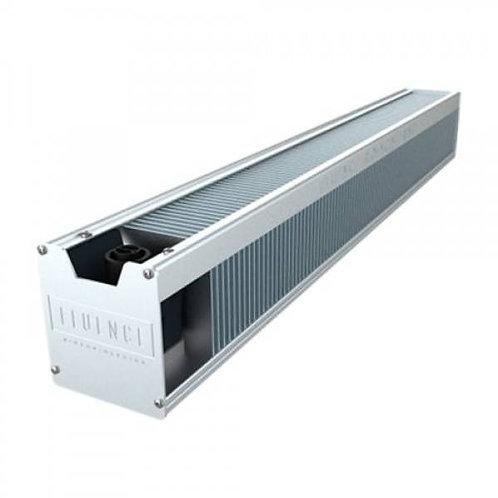 Fluence VYPR LED Fixture