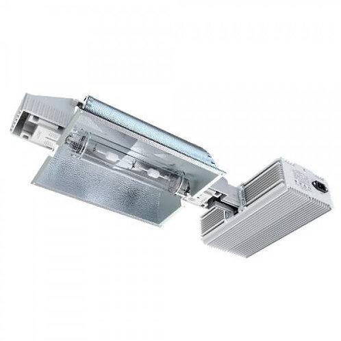 Nanolux DE1000 240V HID Fixture with Lamp