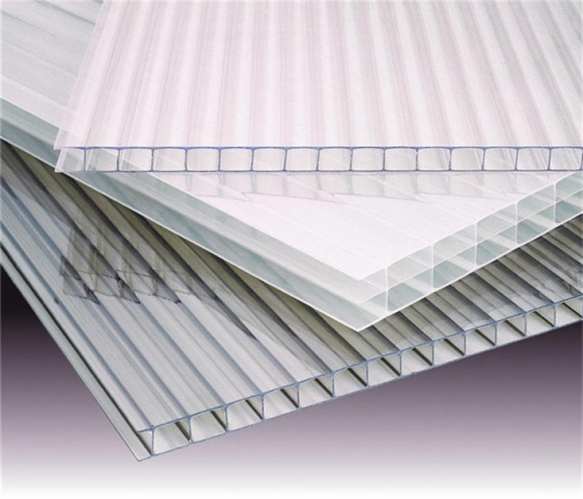 makrolon-twin-wall-polycarbonate-sheets-