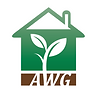 AWG logo.PNG