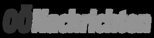 ooenachrichten_logo_810x420v2_edited_edi