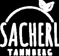 Logo_Sacherl-freigestellt_edited.png
