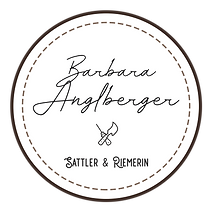 BarbaraAnglberger20.png