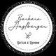 BarbaraAnglberger20_edited.png