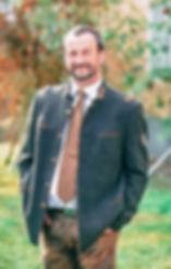 Reinhard Paischer Lebensberatung