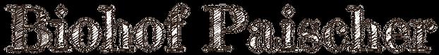 LogoPaischer-1.png