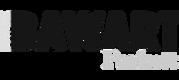Bawart_Logo_611x272_edited.png