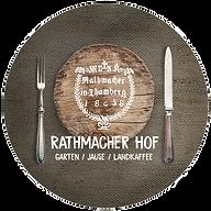 RathmacherWebsite.png