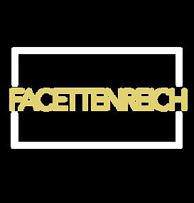 facettenreich.png
