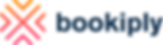 bookiply_logo_RGB_whiteBG_horizontal_120