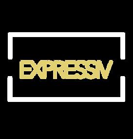 expressiv.png