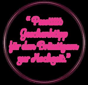 geheiumtipp_bräutigam.png