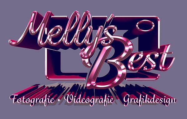logo_3d_weißer_hg.jpg