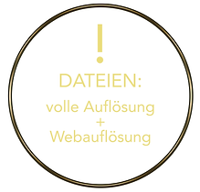 dateien_volle_auflösung_und_web_auflös