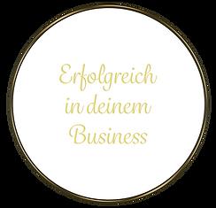 erfolgreich in deinem business.png