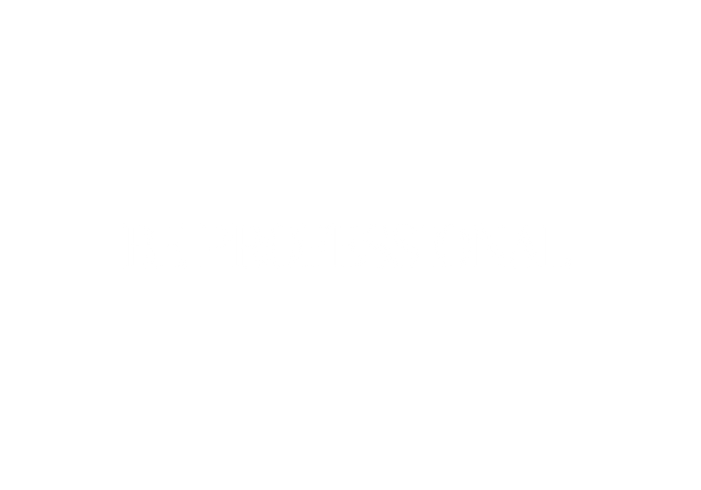 be profss.png