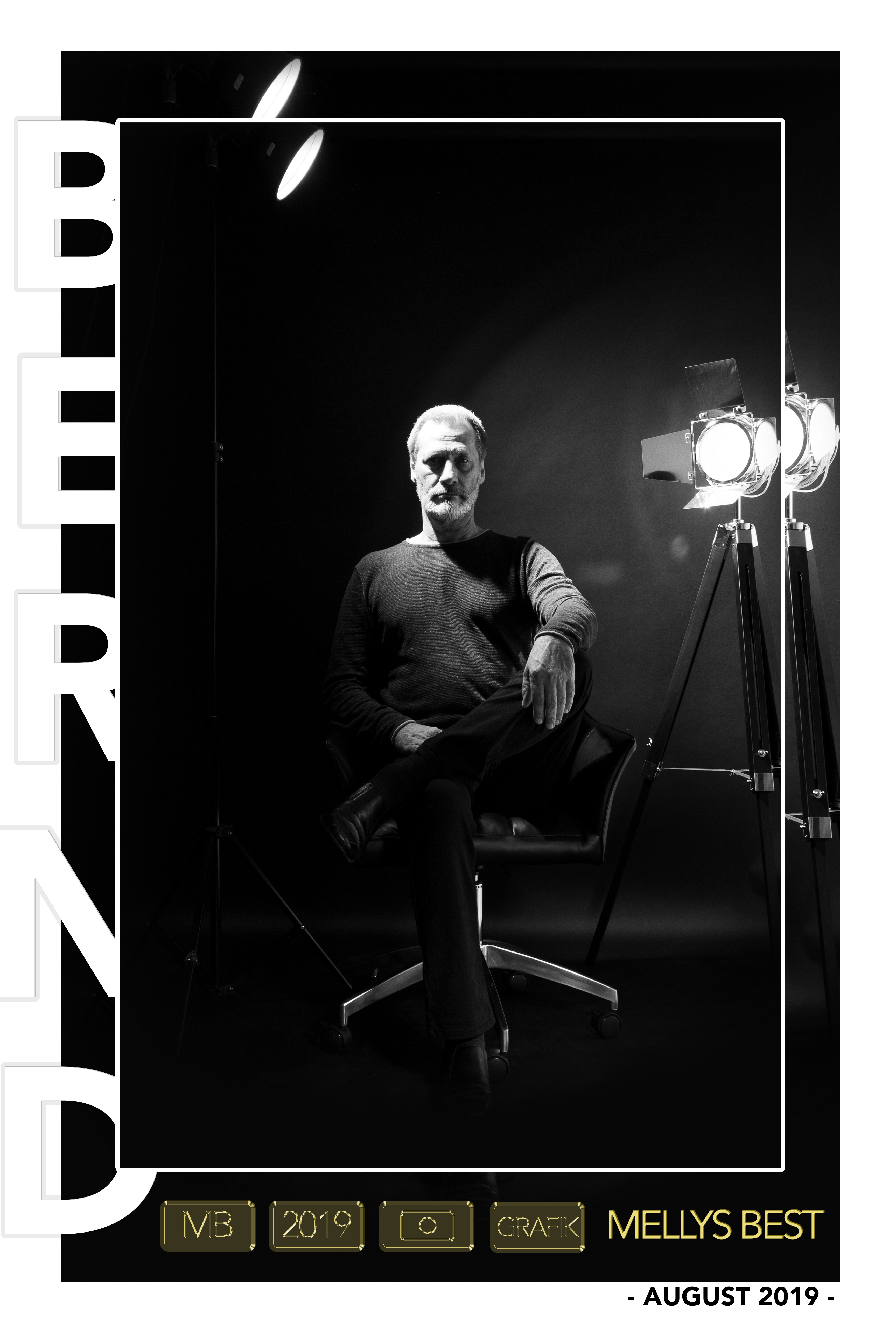 Bernd Muster 1