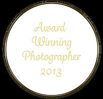award winning photgrapher.png